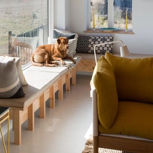 菲尼斯门窗:空气·阳光,守住居家健康,提高免疫力!