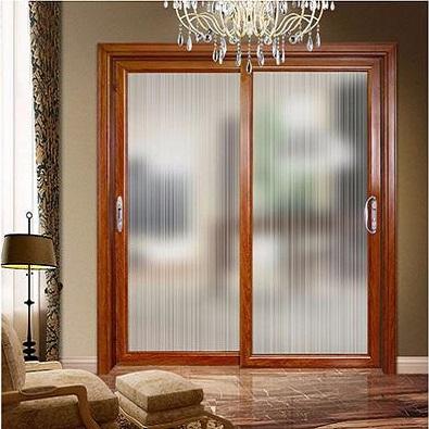 欧杰斯门窗:吊趟门品质差异悬殊的秘密!决定吊趟门质量的主要因素