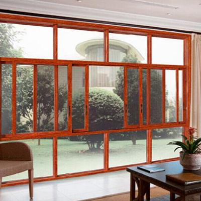 罗帝欧门窗:门窗选择误区太多,罗帝欧门窗教你如何选择门窗品牌