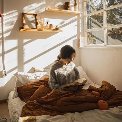 澳普利发门窗: 让这些细节陪伴你温暖过冬天!家居的保暖与门窗息息相关