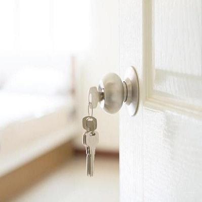 最全攻略:一篇文章解决你的室内门选择问题