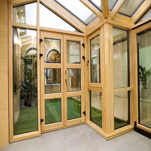 南通国际铝材及门窗展览会迎时代趋势,2021年将在南通隆重召开