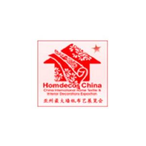 北京墙纸布艺窗帘暨家居软装展览会 2021年03.13 ~ 03.16