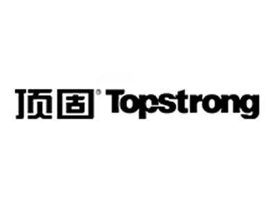 顶固Topstrong