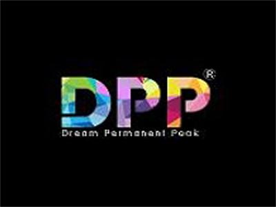 DPP智能家居