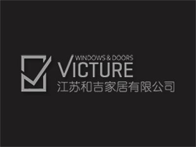 微臣系统门窗