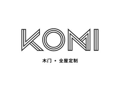 KOMI(中意合资)
