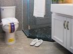 2020年全国超40家卫浴企业被吊销营业执照