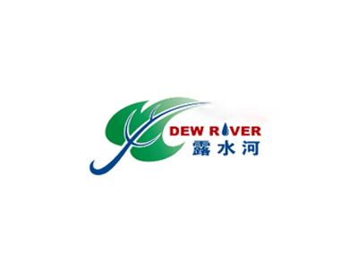露水河DEWRIVER
