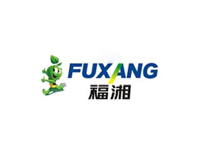 福湘FUXANG