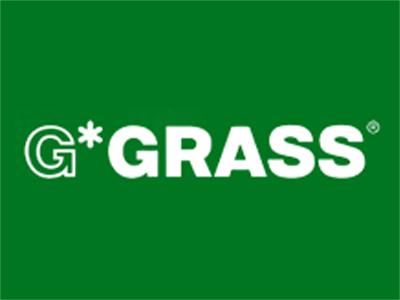 GRASS格拉斯