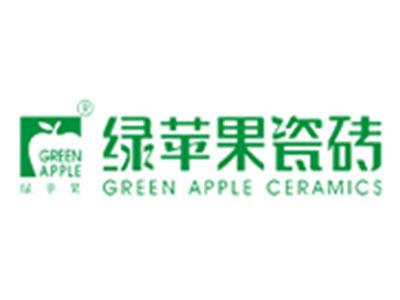 绿苹果瓷砖