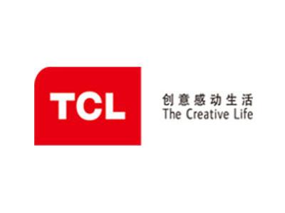 TCL集成吊顶