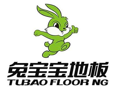 兔宝宝板材TUBAO