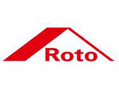 Roto诺托