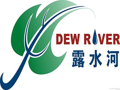 露水河DEWRIVE