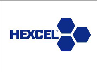 赫氏Hexcel