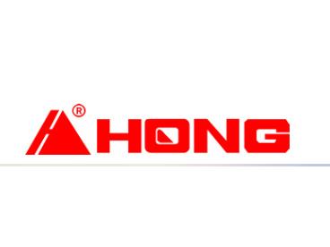 红牌HONG