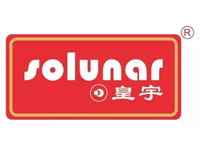 皇宇Solunar