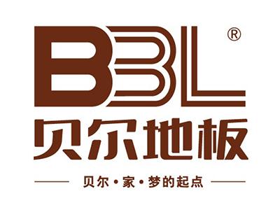 贝尔地板BBL