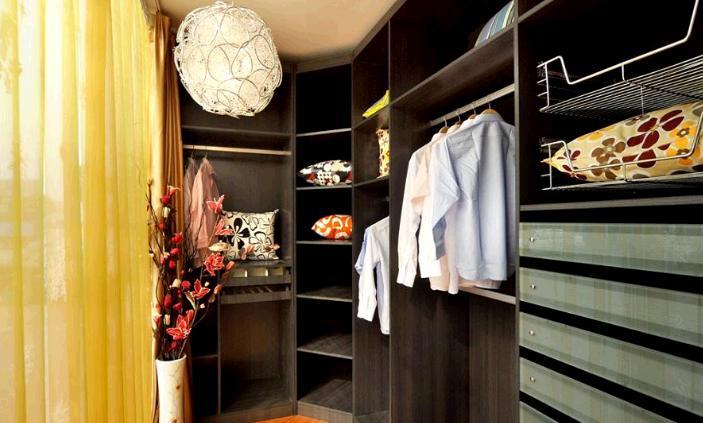 三思而后行:做衣柜品牌必须考虑的三个问题