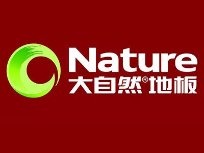 大自然Nature