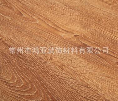 桃花源 12mm强化地板 复合木地板