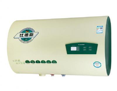 HCE-TB1