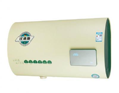 HCE-TD1