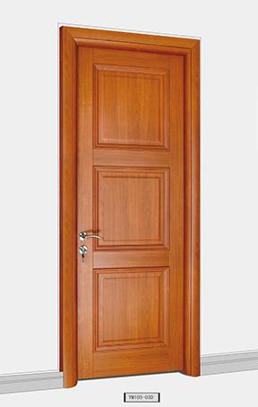 艺格云木门|实木门|复合门|推拉门|室内门