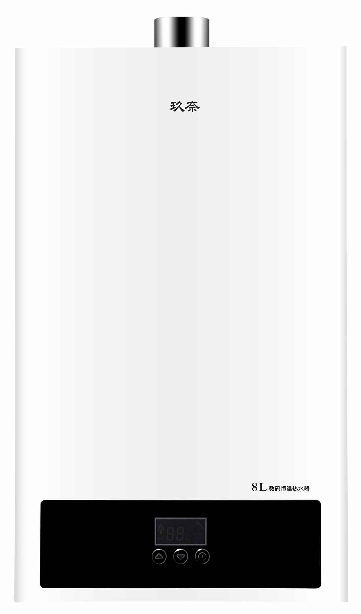 玖奈热水器E68