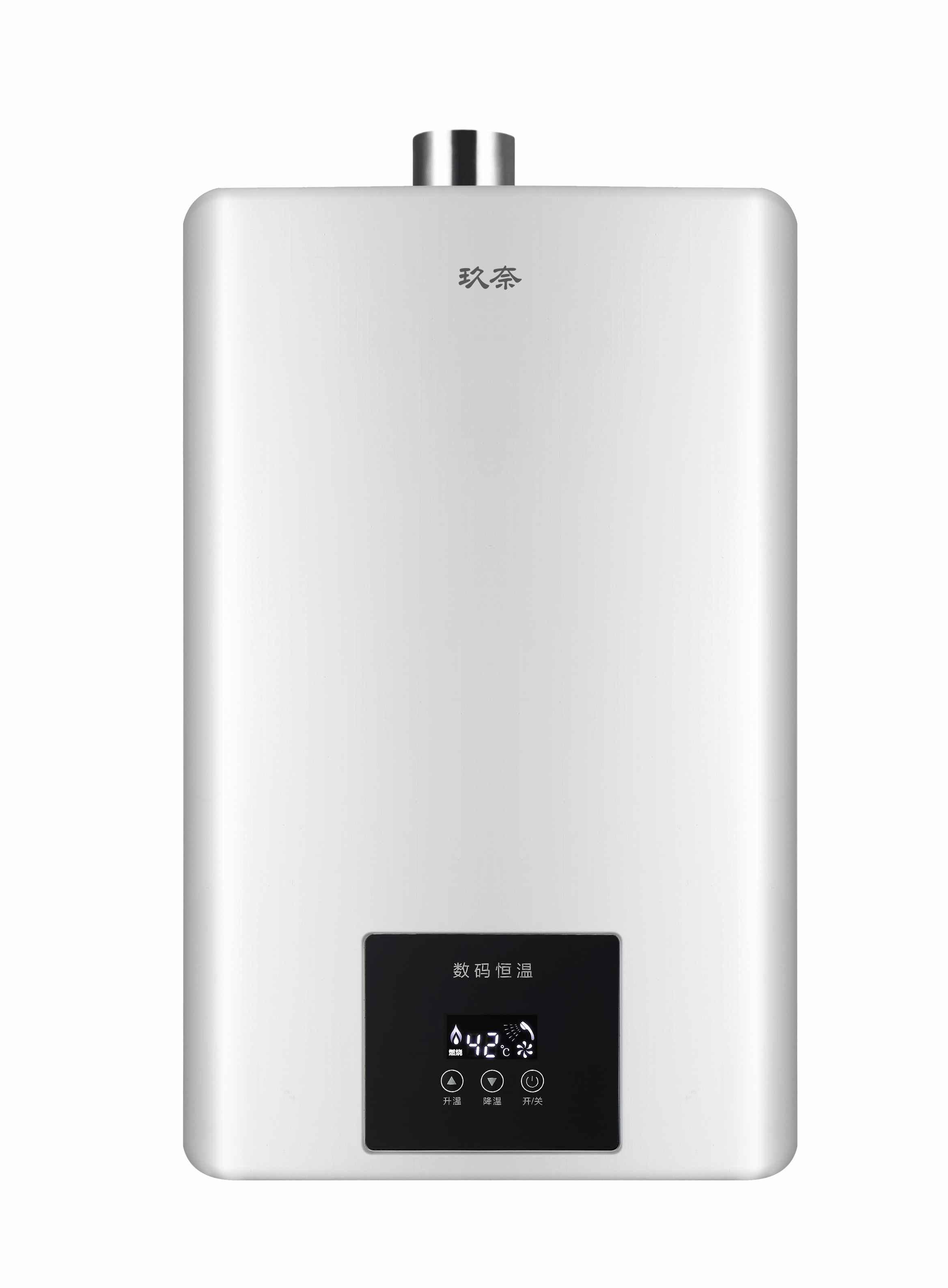 玖奈热水器E10