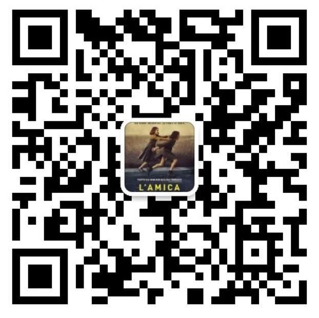 2020成都定制家居展览会