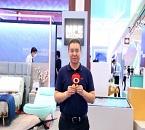 美亚MPE刘志刚:智能家居是下一个万亿级市场
