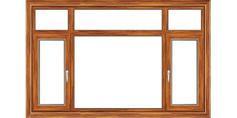 门窗安装规范有哪些?