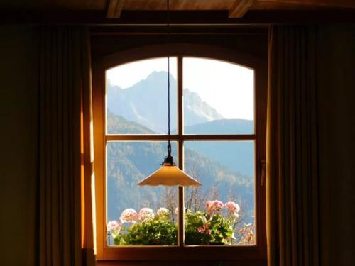 门窗分类看什么,关键之处是材质