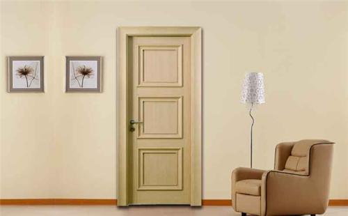 挑选室内木门的正确打开方式,有这一篇就够了,小白必修课