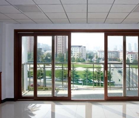 不装修只换断桥铝窗,会破坏窗台和窗套吗?
